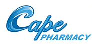 Cape Pharmacy